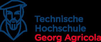 Logo of Lernplattform der THGA Bochum