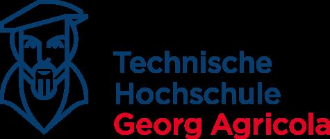 Lernplattform der THGA Bochum