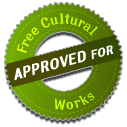 FCW Approved Logo