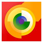Free Cultural Works Logo